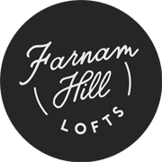 Farnam Hill Lofts